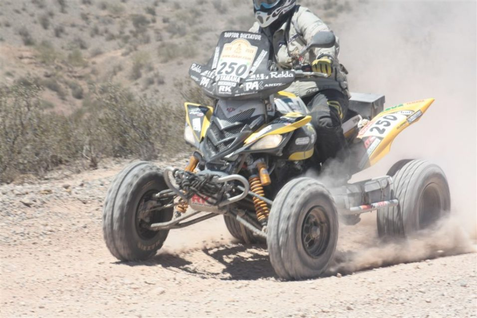 Rally_Dakar_2009_quad_MACHACEK_(CZE)_YAMAHA